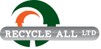 Recycle All